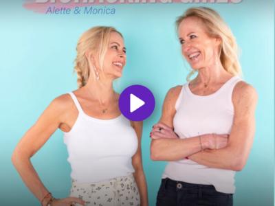 Biohacking girls podcast